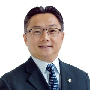 Mr.Vincent Kou