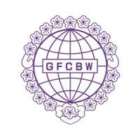 GFCBW