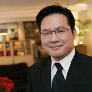 Mr. Kelvin Mo