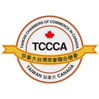TCCCA