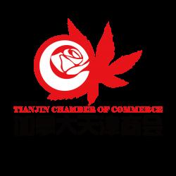 tianjing-logo-01