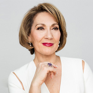 Ms. Danièle Henkel