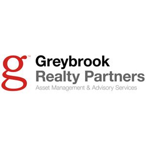 greybrook