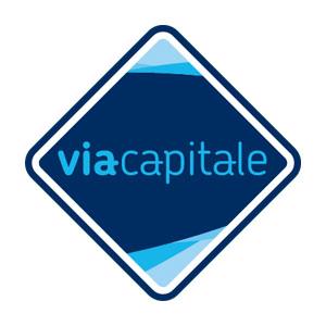 VIA-CAPITALE