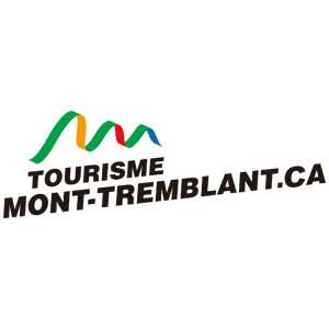 Tourime-Mont-tremblant