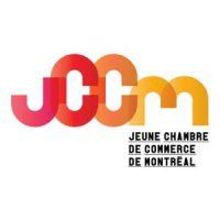 JEUNE-CHAMBRE-DE-COMMERCE-DE-MONTREAL